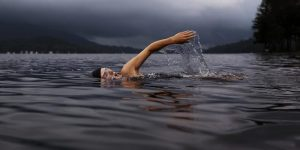 """7 Suplemen Penting Untuk Meningkatkan Prestasi """"ENDURANCE"""""""