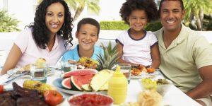 10 Amalan Pemakanan Sihat Yang Akan Mengubah Hidup Anda